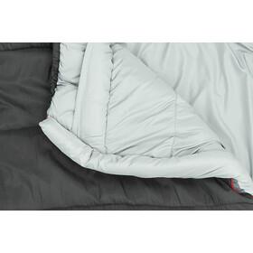 Robens Glacier II Sleeping Bag